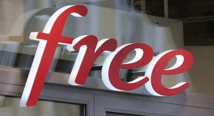 free téléphones