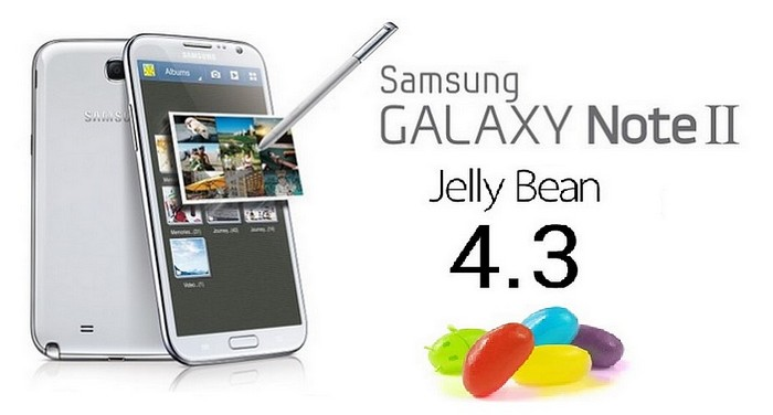 galaxy note 2 android 43