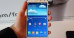 galaxy note 3 bloatware