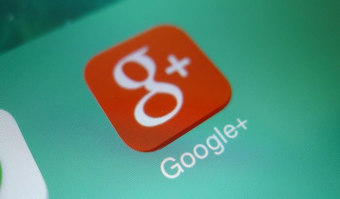 google+ avenir