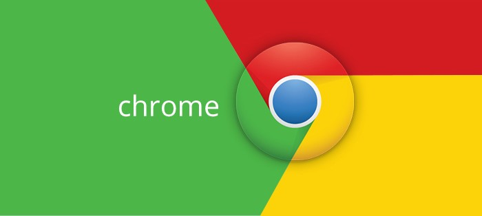 google chrome applications