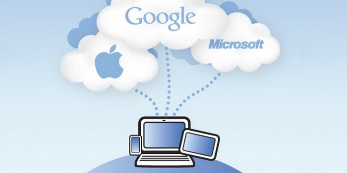google microsoft apple espionnage