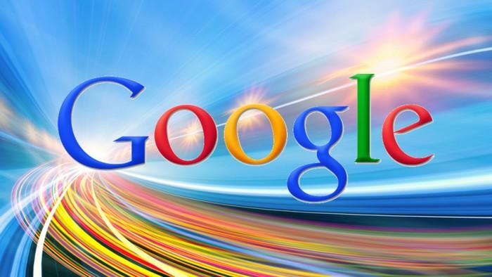 google travail mac