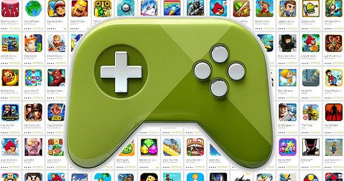 jeux play store