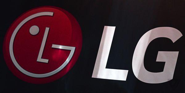 lg g3 rumeur