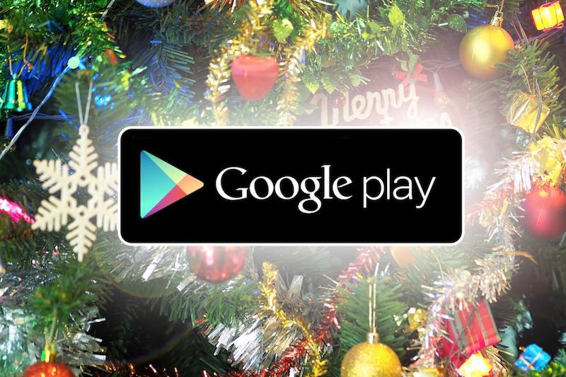 noel applications google play store
