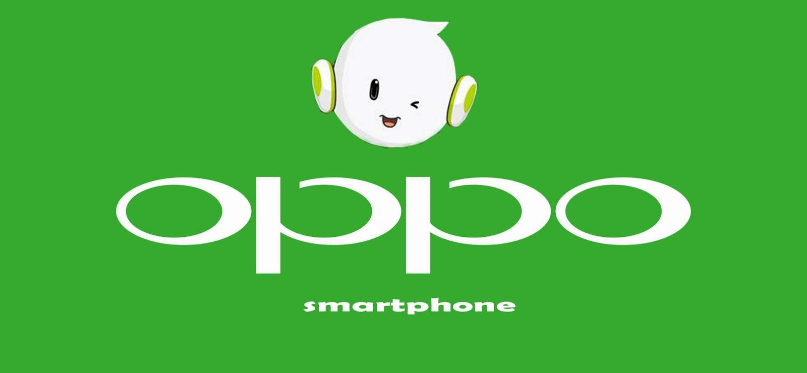 oppo smartphone find 7