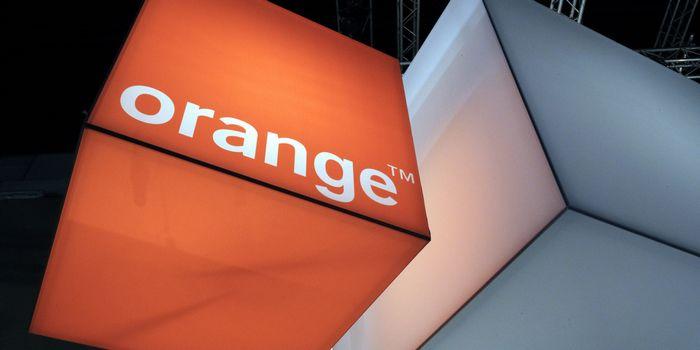 orange nsa piratage
