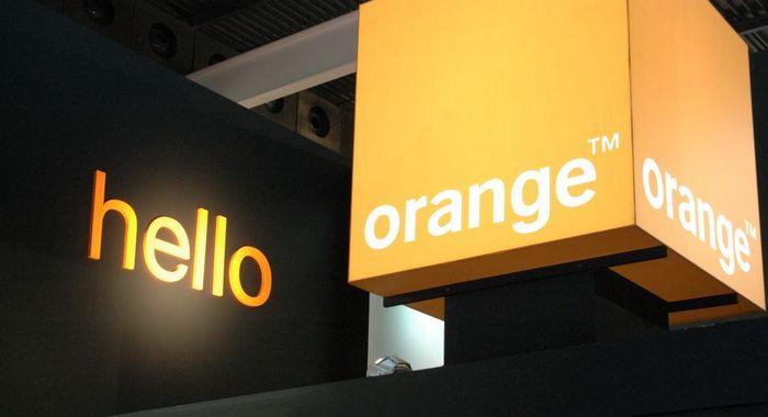 orange prix 4g