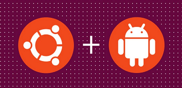 outil dual boot android ubuntu