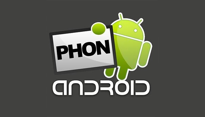 phonandroid dossiers