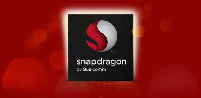 quallcomm snapdragon 410