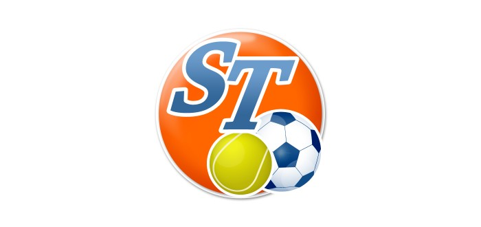 score direct app