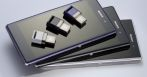 sony clé USB smartphone