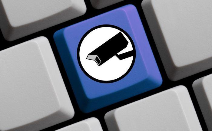 surveillance internet sénat