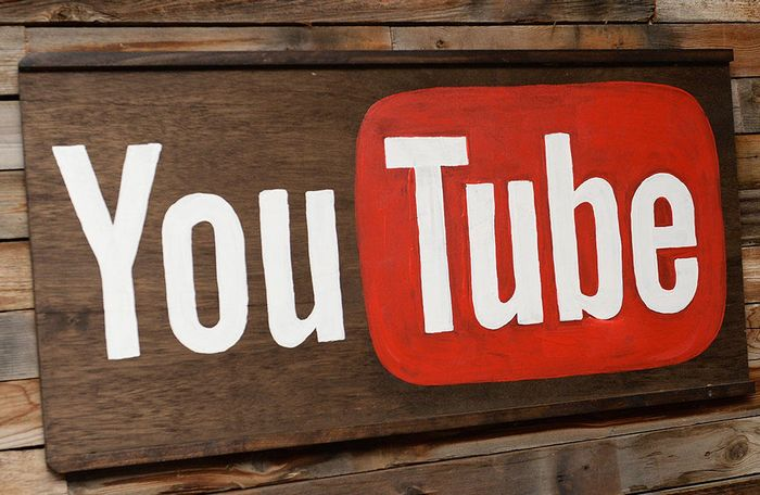 youtube-nouvelles-conditions