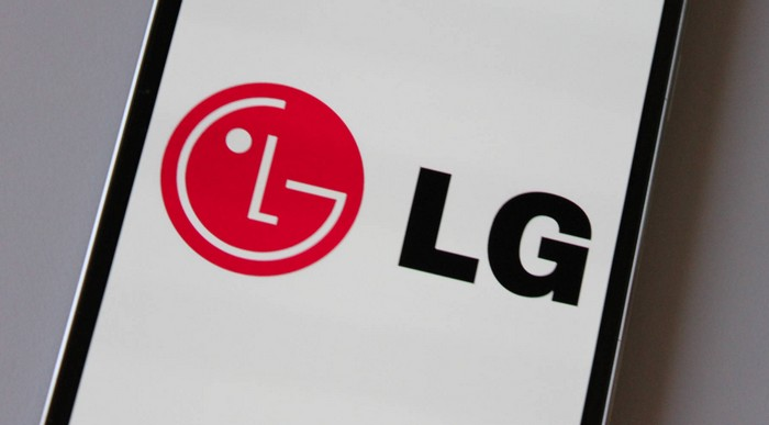 lg g pro 2 rumeur