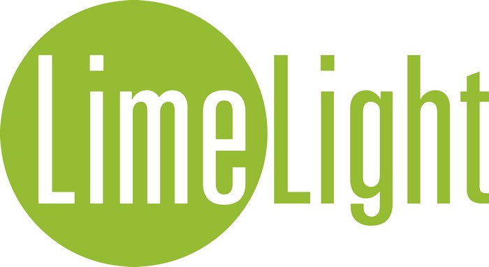 limelight android
