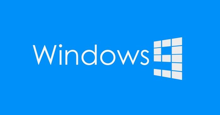 windows 9 2014