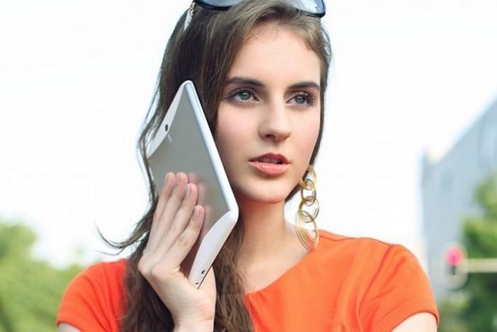 deverrouiller smartphone ergo