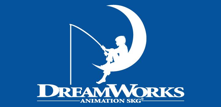 dreamworks tablette