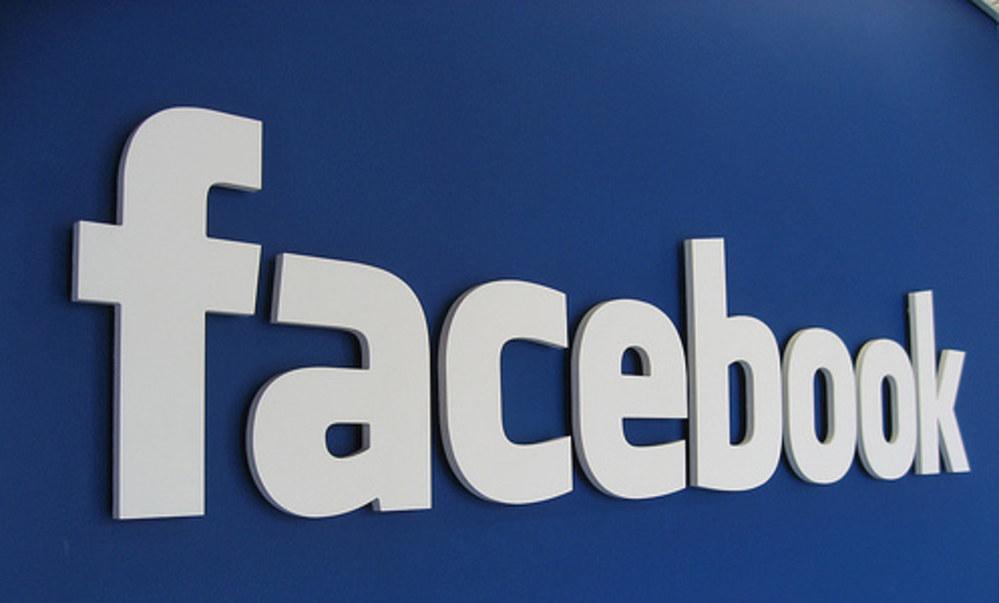 facebook-disparition