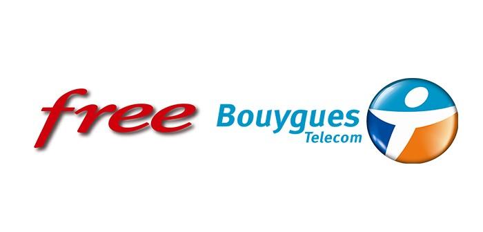 free bouygue telecom rachat