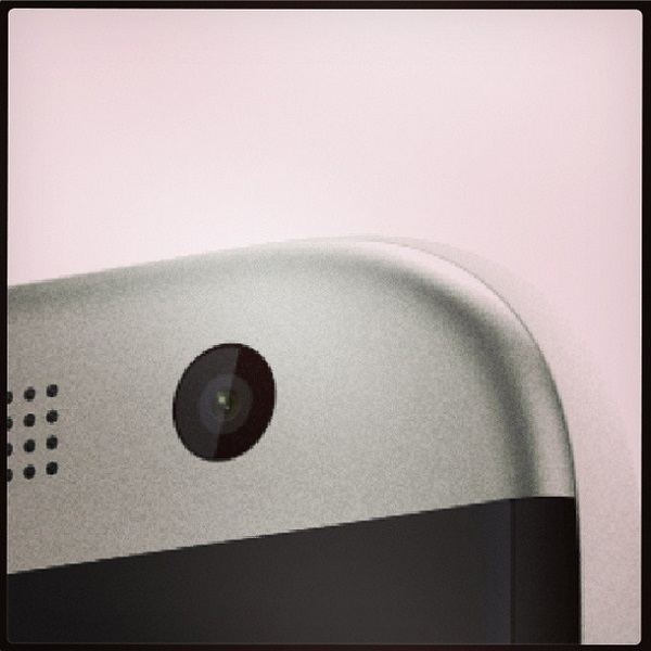 htc one 2 instagram