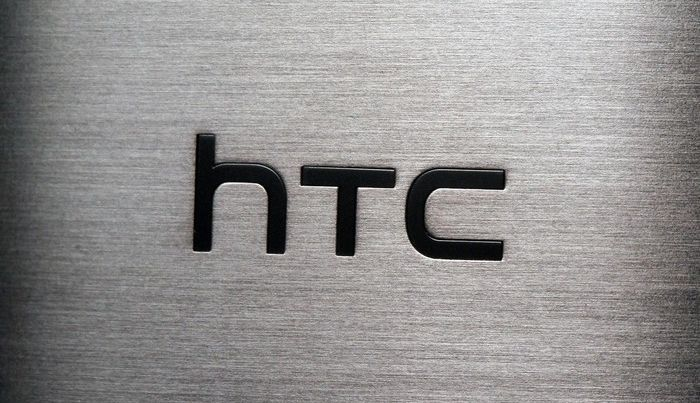 htc one 2 specs