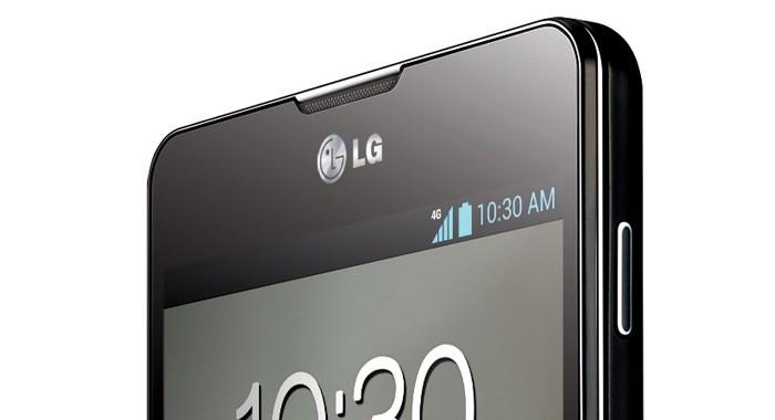 lg g2 pro