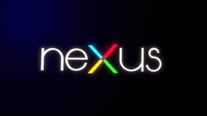 nexus 10 ces 2014