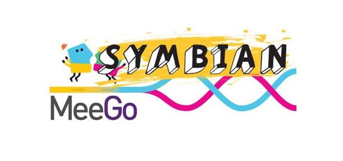 nokia meego symbian