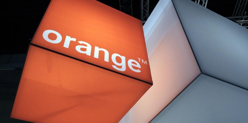 orange piratage
