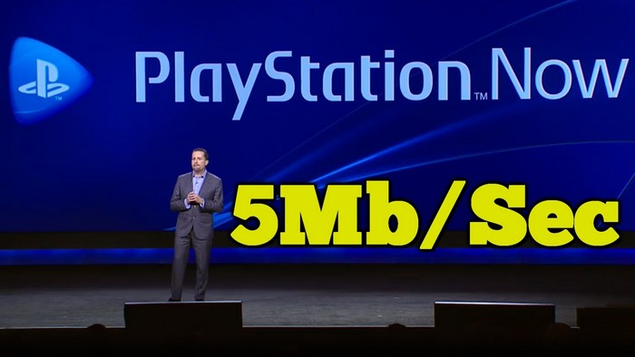 playstation now 5 mbps