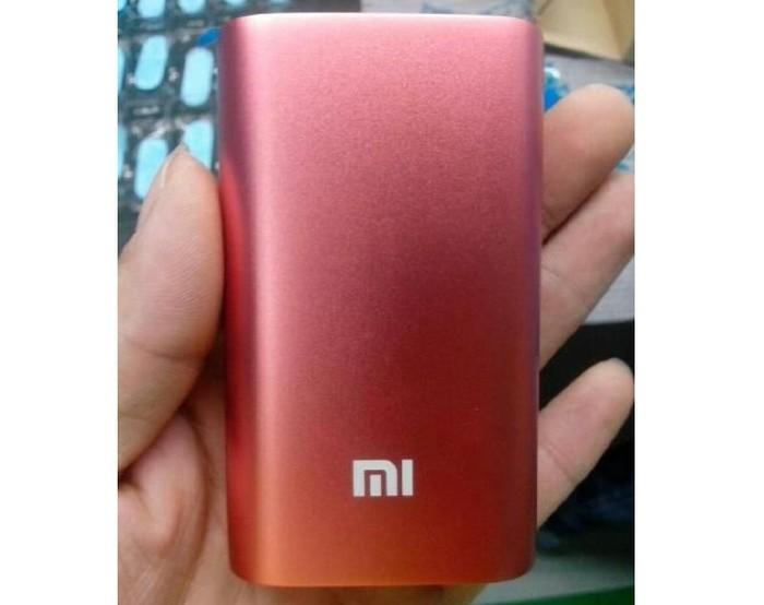 xiaomi batterie 5200 mAh