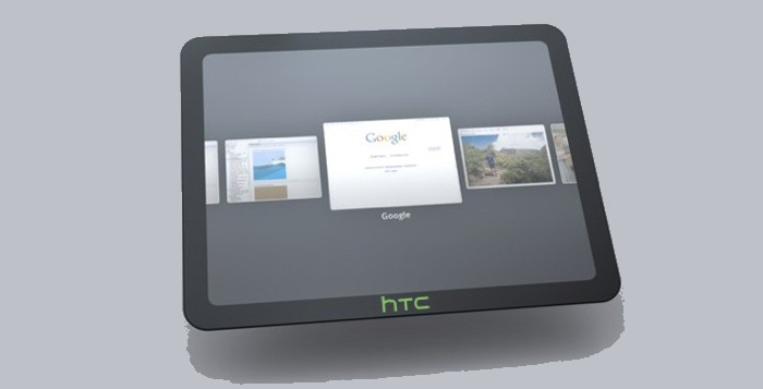 htc tablet google nexus