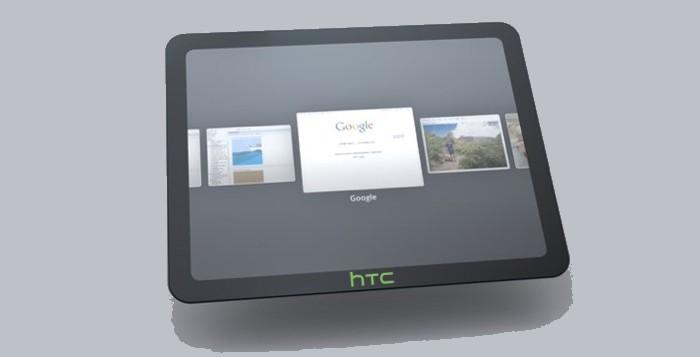 htc tablet google nexus