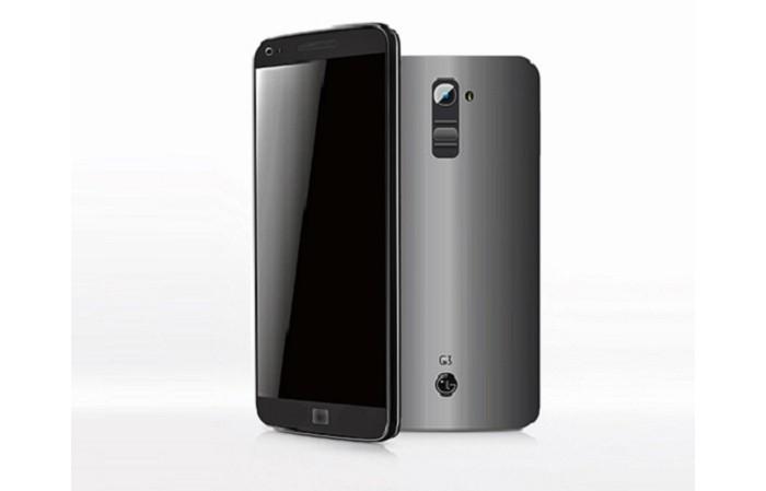 concept lg g3