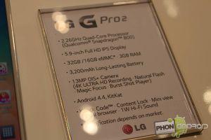 Lg-g-pro-2-specs
