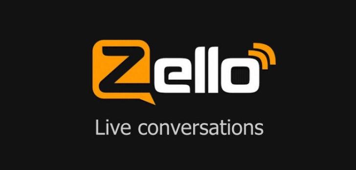 Zello PTT
