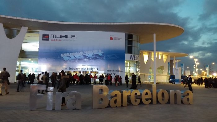 best of mwc 2014 1