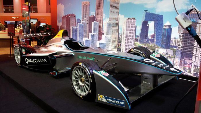 best of mwc 2014 formule 1