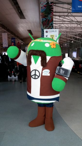 best of mwc 2014 android