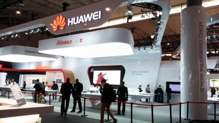 best of mwc 2014 huawei