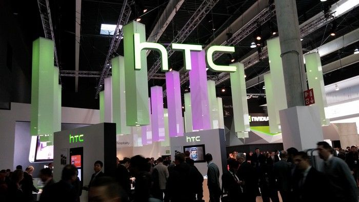 best of mwc 2014 htc