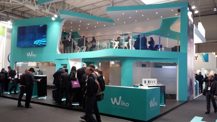 best of mwc 2014 wiko