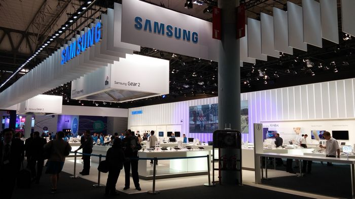 best of mwc 2014 samsung