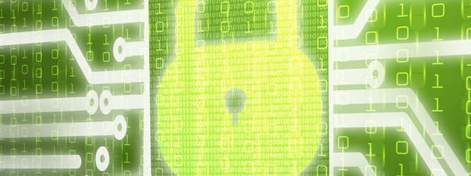 google android securite