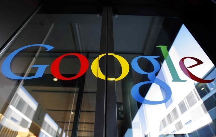 google pression constructeurs