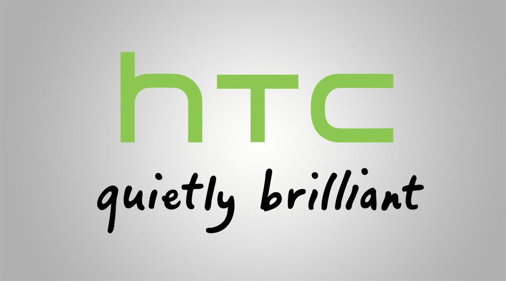 HTC One M8 version 32 Go aà plus de 700€